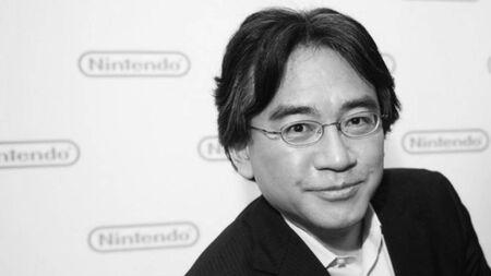 El libro 'Ask Iwata: Words of Wisdom' disponible en abril en inglés