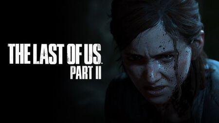 """Nuevo tráiler de 'The Last of Us 2', que ya es """"gold"""""""