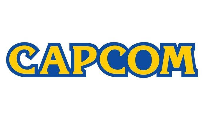 Capcom seguirá adelante con los lanzamientos de 2021