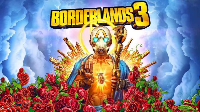 'Borderlands 3' no tendrá cross-play en su lanzamiento