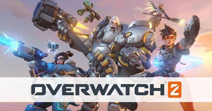 Nueva información sobre 'Overwatch 2' y su lento desarrollo