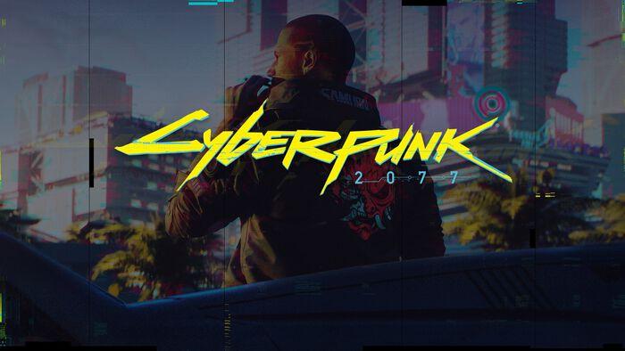 'Cyberpunk 2077' nos permitirá crear a nuestro combatiente perfecto