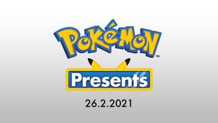 Remakes de 'Pokémon Perla' y 'Pokémon Diamante' para Switch confirmados