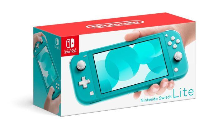 Nintendo no tiene planes de abandonar 3DS todavía