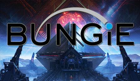 Bungie espera lanzar nuevos títulos para antes de 2025