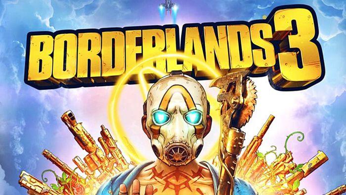 Disponible el crossplay en 'Borderlands 3' pero no para PlayStation