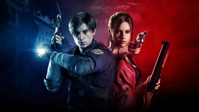 Capcom lanza un DLC para el remake de 'Resident Evil 2'