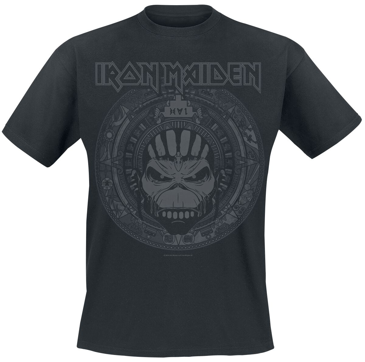 Iron Maiden - Senjutsu (2021) - Página 12 325008a-emp
