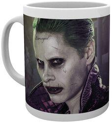 Joker - I'm watching