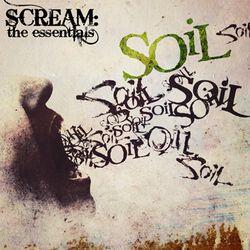 Scream: The Essentials