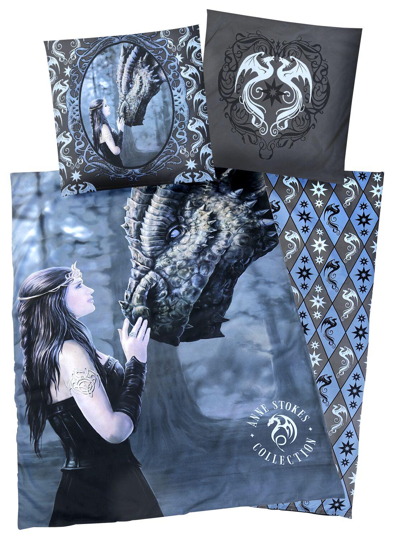 Dragon ropa de cama compra ahora online for Ropa de cama online