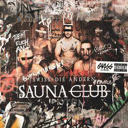 Saunaclub