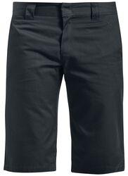 Pantalones Corto de trabajo