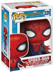 Figura Vinilo Spider-Man Homecoming - 220