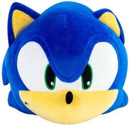 Sonic (Club Mocchi-Mocchi)