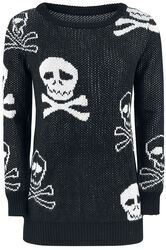 Pirates Sweater