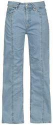 DOB Jeans