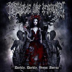 Darkly, darkly, venus aversa