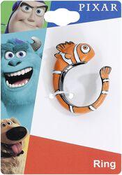 Buscando a Nemo Nemo