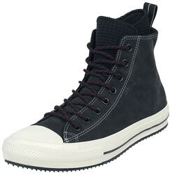 Chuck Taylor All Star WP Boot - HI