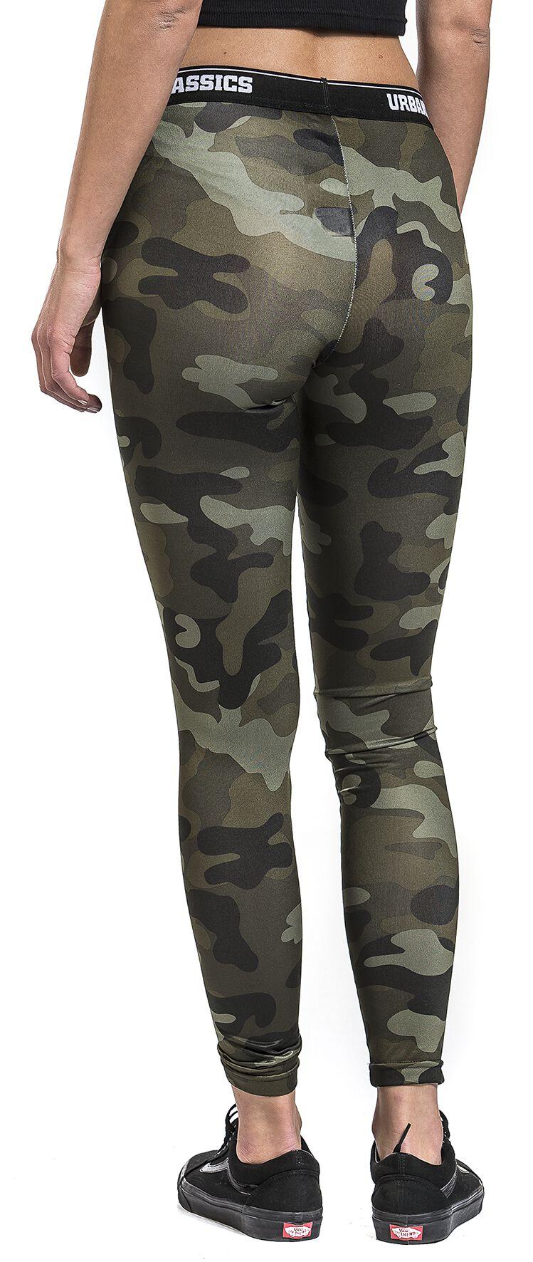 Shop for and buy leggins online at Macy's. Find leggins at Macy's.