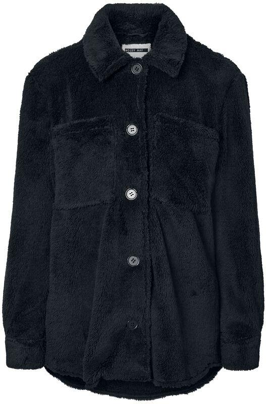 Suzzi Jacket