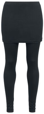 Leggings/Falda Vicenza