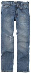 Regular Jeans NA414