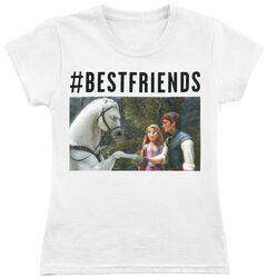 Kids - #Bestfriends