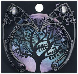 Tree Moonstone