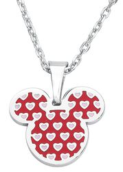 Disney by Couture Kingdom - Mickey Heart