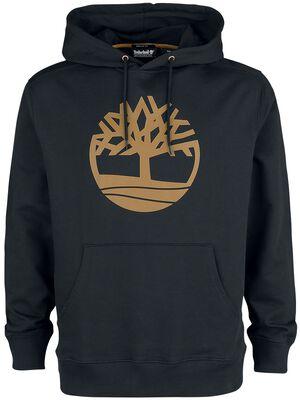 Core Logo Tree