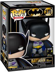 Figura Vinilo Batman (First Appearance) 270