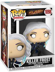 Figura vinilo Killer Frost 1098