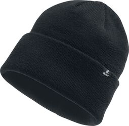 Gorro Watch