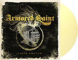 Carpe noctum (Live 2015)