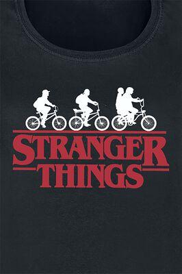 Bike Club