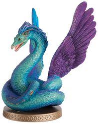 Wizarding World Figurine Collection Occamy