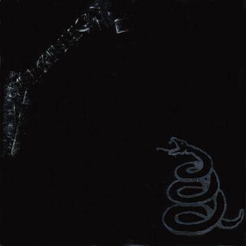 """BOB ROCK, PRODUCTOR DE METALLICA, VENDE SUS DERECHOS DEL """"BLACK ALBUM"""""""