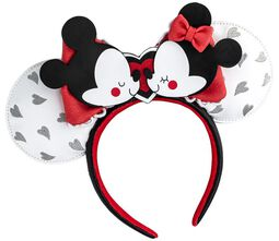 Loungefly - Micky and Minnie