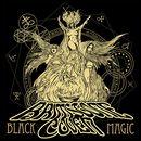 Brimstone Coven Black magic