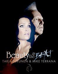 Tarja & Mike Terrana Turunen Beauty & The beat