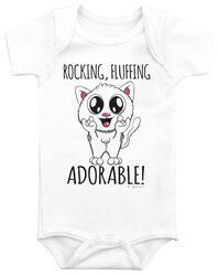 Kids - Adorable