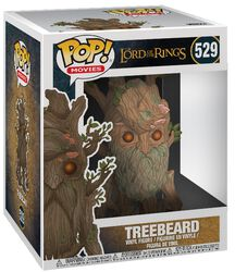 Figura Vinilo Treebeard (Oversize) 529