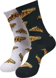 Pizza Slices 2-Pack