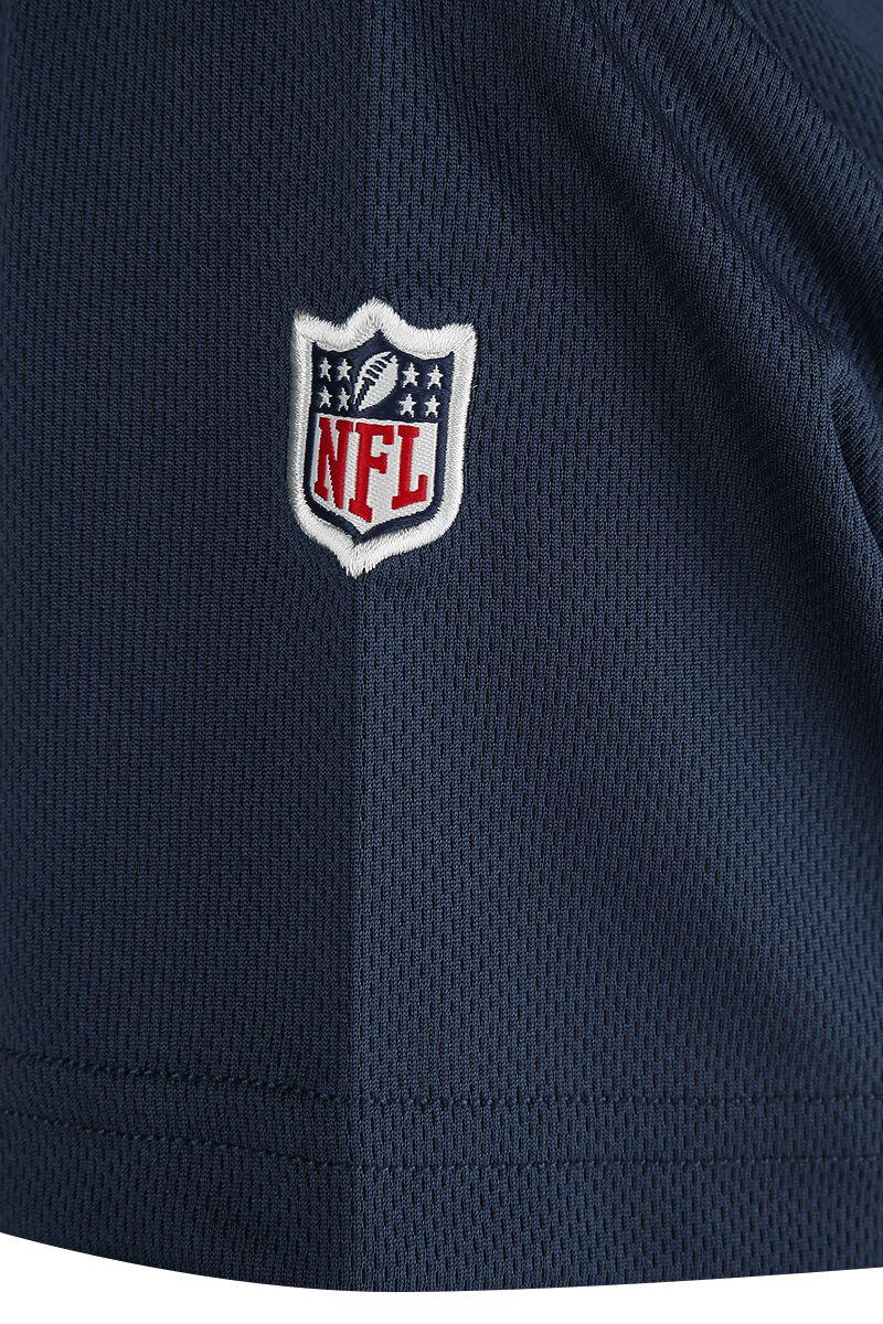 New England Patriots  aa00cddc7d0