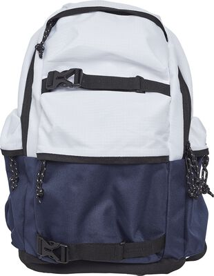 Backpack Colourblocking