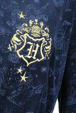 Escudo de Hogwarts