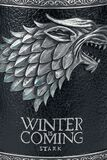 Jarra Winter Is Coming