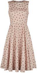 Oak Dress